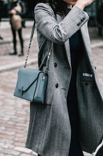 M's: fashion week