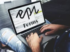 WSOL's Brad McDavid offers a guide for #developers who want to implement the Episerver Forms add-on, which provides a great deal of flexibility and customization for site owners.