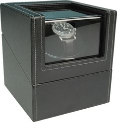 Charles Watch Winder Automatic Watch, Watches, Wrist Watches, Wristwatches, Tag Watches, Watch