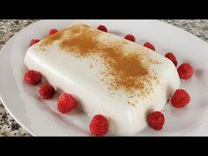 30 Pr Arros Con Dulce Tembleque Ideas In 2020 Tembleque Puerto Rico Food Puerto Rican Recipes