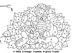 Color By Number Multiplication Coloring Pages, from Printable Color by Number category. Find out more coloring sheets here. School Coloring Pages, Free Adult Coloring Pages, Disney Coloring Pages, Animal Coloring Pages, Coloring Pages To Print, Colouring Pages, Printable Coloring Pages, Coloring Sheets, Coloring Pages For Kids
