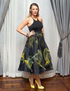 Blake-Lively--Marchesa--Fashion-Show-2015