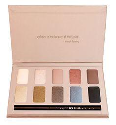Stila natural eyeshadow palette  http://rstyle.me/n/fnn7wpdpe