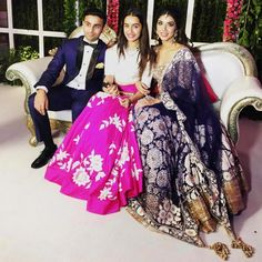Shraddha Kapoor spills glamour at best friend's engagement in this gorgeous outfit #ShraddhaKapoor