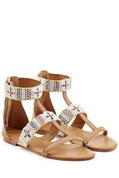 Boots Mejores 100 Imágenes Y Fashion Shoes De Shoes Shoe UqYTqdw