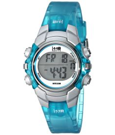 Timex 1440 Sports Watch (T5K460) - Read our detailed Product Review by clicking the Link below