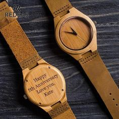 Hot Selling His-and-hers Watches Customized Women Watches Luxury Write Your words on The Watch Birthday Gift for Girl Mens Sport Watches, Watches For Men, Son Quotes From Mom, Couple Watch, Top Luxury Brands, Girl Couple, Hand Watch, Waterproof Watch, Birthday Gifts For Girls