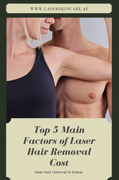 It has actually been used to treat glabellar lines (the look of extreme frown lines between the eyebrows), excessive underarm sweating, spasticity, muscle disorders, and even weight problems. Laser Hair Removal Cost, Permanent Laser Hair Removal, Excessive Underarm Sweating, Muscle Disorders, Botox Injections, Tattoo Removal, Rhinoplasty, Cosmetic Dentistry