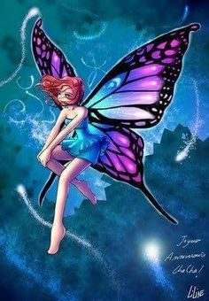 http://www.tranquilwaters.uk.com/fantasyart  Fantasy art - Page 39 - Fairies - Galleries