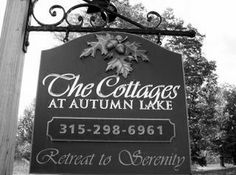 Autumn Lake, Chalkboard Quotes, Art Quotes, Serenity, Decor, Decoration, Decorating, Deco