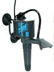 Aquarium Systems Maxi-Jet PH Power Head 900 ** For more information, visit image link.