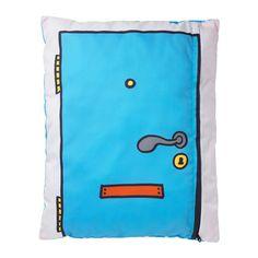 Ikea Kinderbettwäsche kinderbettwäsche eisenbahn wunschliste wishlist