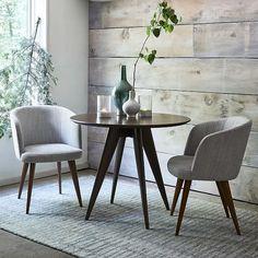 Turner Bistro Table | west elm