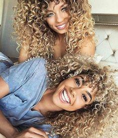 cabelos trançados persa - Pesquisa Google