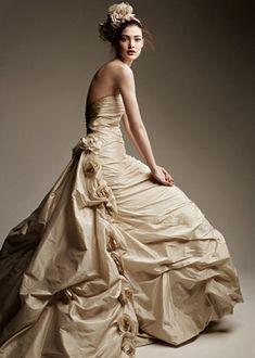 {an english rose | chris nicholls}....love this design! Very Victorian