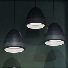 Lamp shade by Normann Copenhagen