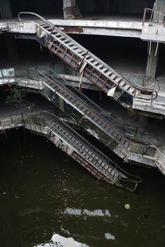 etages-ruines