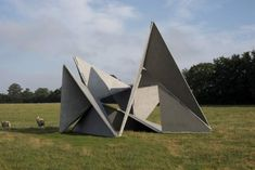 Image result for lygia clark cocoons