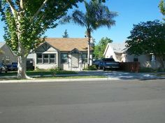 Congratulations! Maria Sandoval in participating on the sale of 412 Lincoln St! MLS#21404423 Sale Price $169,999. For more information on properties like this one contact our office at 661-410-4400