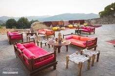 033-bolly-wedding-market-in-umbria-beautiful-settings