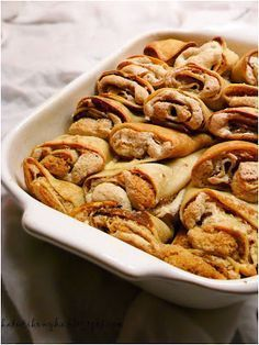 Hungarian Cuisine, Hungarian Recipes, Hungarian Cake, Hungarian Food, Crepe Cake, Chimichanga, Potato Pancakes, Mille Crepe, Dessert Recipes