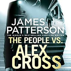 This time it's Alex Cross on trial. Alex Cross is on the wrong side of the law. Serving a suspension from the force while he awaits trial for murder, Cross has been branded as a trigger-happy cop, another bad apple walking the streets with a gun. To make himself feel useful again, Cross opens a counselling office in the basement of his home. When his former partner, Sampson, shows up needing his help, Cross jumps at the chance, even if it may end up costing him what's left of his career.