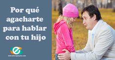 Escuela de Padres de Educapeques, donde encontrarás pautas para los padres en la educación de los niños: rabietas, alimentación, sueño, acoso escolar, etc.