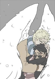 kogla: Don't leave me here alone!