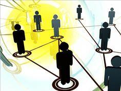 """Descrição: Vinculado ao Departamento de Psicologia Social e do Trabalho, tem por objetivos desenvolver pesquisas, prestar assessoria à comunidade e ampliar oportunidades de estágio para estudantes na área de Psicologia Social e do Trabalho e das Organizações. - Quem pode participar do atendimento? O serviço é aberto à comunidade em geral. - Como é a...<br /><a class=""""more-link""""…"""