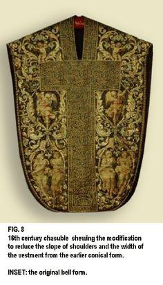 [8_17th_century.jpg]The original bell form vestment