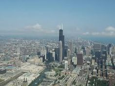 chicagosearstower - Google Search