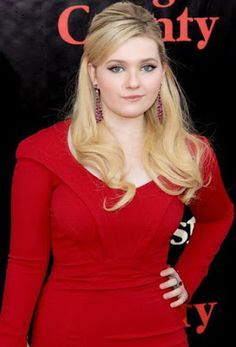 - Abigail Breslin at the & Osage County& Premiere in NYC. Beautiful Girl Image, Beautiful Eyes, Gorgeous Women, Abigail Breslin, Hollywood Heroines, Hollywood Actresses, Curvy Celebrities, Beautiful Celebrities, Most Beautiful Hollywood Actress