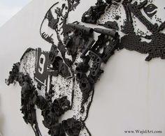 Indian Art Indian Artist Automobile Art Wastage Material Art Medical Eq Art Amazing Scluptures  Indian Painting Creative  Painting Indian scluptures Wajid  Wajid khan Wajid Khan Artist Indore Artist Indian Celebrity Dubai Art Gandhi Art Ambani Art Famous Nail  Youth  Artist  Islamic Art  Muslim Artist