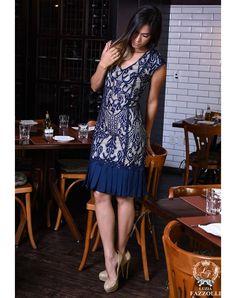 36f816eb45 17 melhores imagens de Luzia Fazzolli