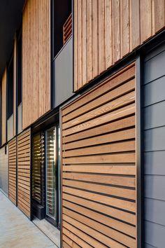 Oregon House Wins DOE Award | GreenBuildingAdvisor.com