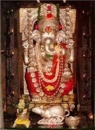 Bildergebnis für Lord Shri Ganesha Ganesha Ganpati Bappa Morya
