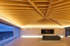APOLLO Architects & Associates Le49