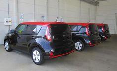 #KiaNow MT @AutoGuide #Kia Developing Wireless Charging for #SoulEV's -  http://www.autoguide.com/auto-news/2015/07/hyundai-kia-developing-wireless-charging-for-evs.html… …