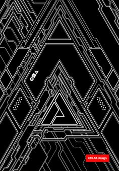DUSTRIAL - CYBERPUNK CULTURE Cyberpunk Clothes, Cyberpunk Art, Graphic Design Posters, Graphic Design Illustration, Web Design, Tech Art, Presentation Layout, Overlays, Futuristic Design