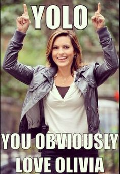 Mariska Memes on Instagram , who doesn't