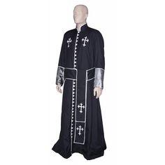 black-robe-with-white-trim-63-800x800.jpg (800×800)