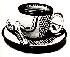 The Roy Lichtenstein Foundation