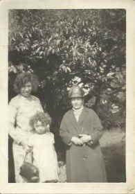 Mary McDonald Gallie