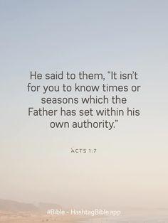 Prayer Scriptures, God Prayer, Prayer Quotes, Bible Verses Quotes, Encouragement Quotes, Faith Quotes, Religious Quotes, Spiritual Quotes, Jesus Christ Quotes