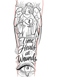 tattoo designs men sleeve - tattoo designs - tattoo designs men - tattoo designs for women - tattoo designs unique - tattoo designs men forearm - tattoo designs drawings - tattoo designs meaningful - tattoo designs men sleeve Forearm Tattoo Quotes, Forarm Tattoos, Forearm Sleeve Tattoos, Forearm Tattoo Design, Dope Tattoos, Best Sleeve Tattoos, Angel Sleeve Tattoo, Forearm Tattoos For Guys, Men Tattoo Quotes