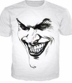 19 Best T shirts images | Shirts, Mens tops, T shirt