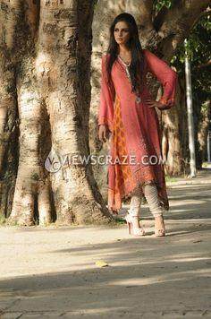by Sobia Nazir; Islamabad, Pakistan; visit: http://www.sobianazir.net/
