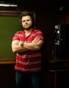 Ready and able weaponsmaster Ritterreitter? Put a Sock in it! Tyler Labine will do nicely! Favorite Tv Shows, My Favorite Things, Gone Too Soon, You Mad, Hubba Hubba, Actors, Cool Stuff, Sock, Beautiful People