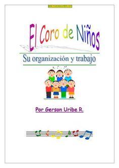 """Cover of """"Coronnios"""" Spanish Interactive Notebook, Interactive Notebooks, Music Class, Music Education, Music Activities, Activities For Kids, Teaching Music, Bingo, Musicals"""