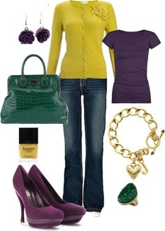 """""""Eggplant"""" by mirapaigew on Polyvore"""